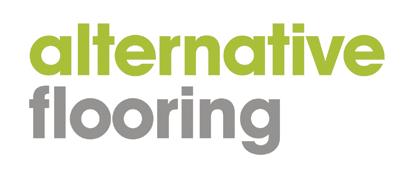 http://dibleandroy.co.uk/wp-content/uploads/2017/08/45633.12675_alternativeflooring_logo.png