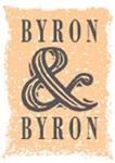 Byron-Logo-1-1.jpg
