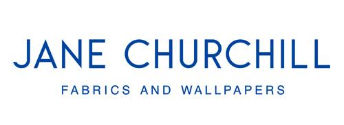 http://dibleandroy.co.uk/wp-content/uploads/2017/08/Logo-JANE-CHURCHILL_CMYK_2013_300dpi.jpg
