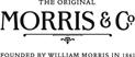 http://dibleandroy.co.uk/wp-content/uploads/2017/08/Morris-Co-logo-2013-black-v2.jpg