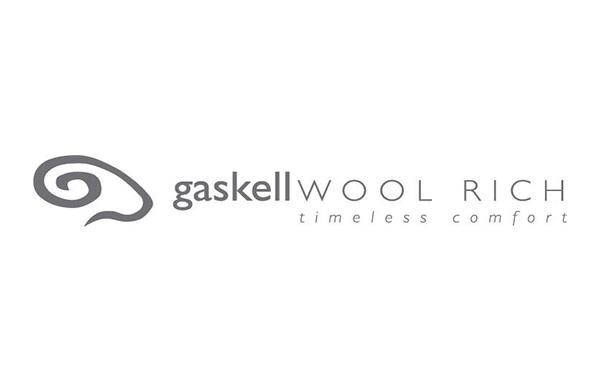 http://dibleandroy.co.uk/wp-content/uploads/2017/08/gaskell-logo.jpg