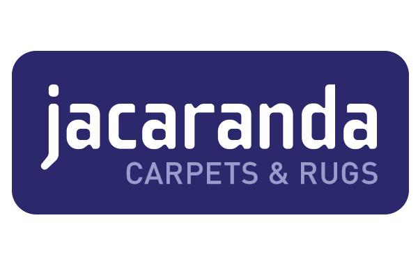 jarcaranda-logo.jpg
