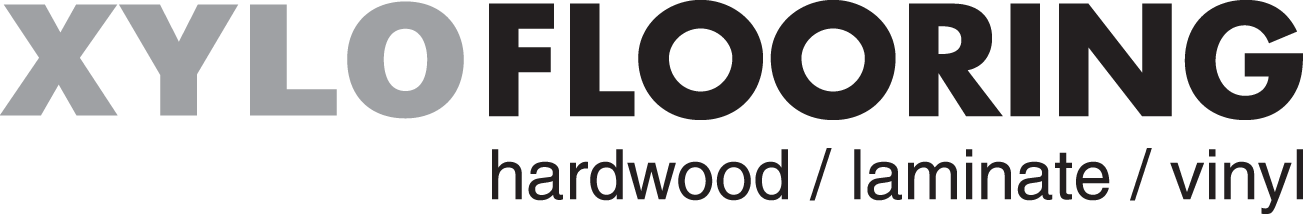 http://dibleandroy.co.uk/wp-content/uploads/2017/08/xylo-flooring-BLACK-new-logo-1.png