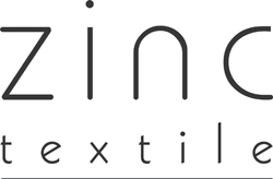 http://dibleandroy.co.uk/wp-content/uploads/2017/10/Zinc_Logo_black7.jpg