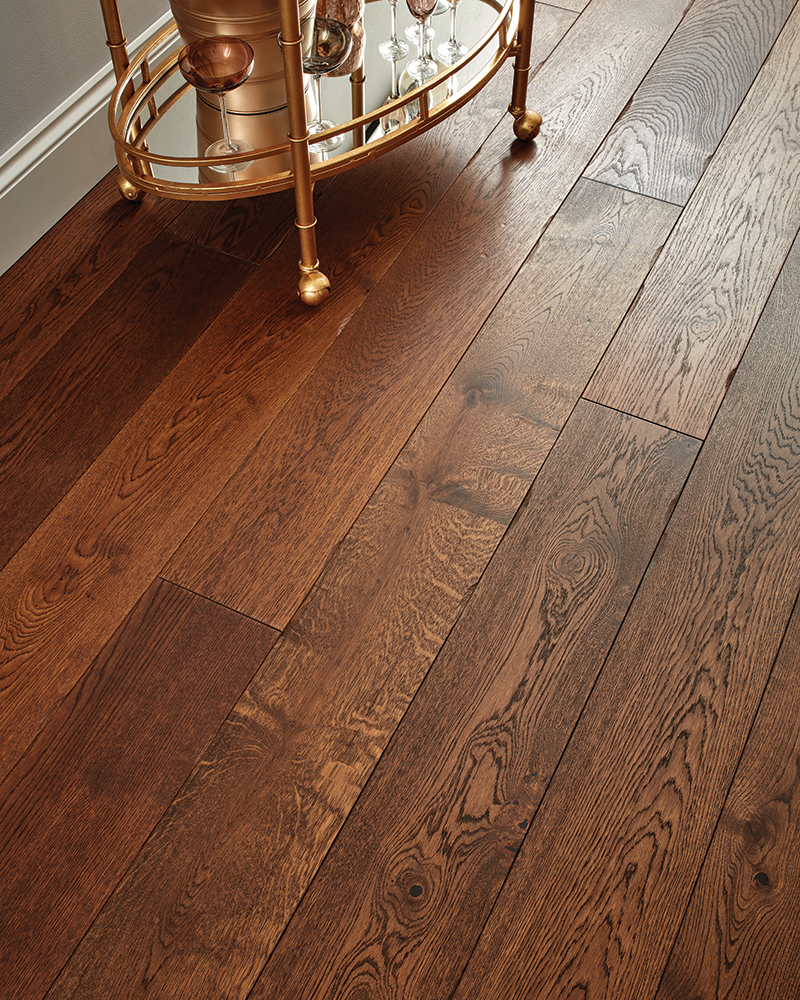 Woodpecker Chepstow Distressed Charcoal Oak<div style='clear:both;width:100%;height:0px;'></div><span class='cat'>Woodpecker Wooden Flooring</span>