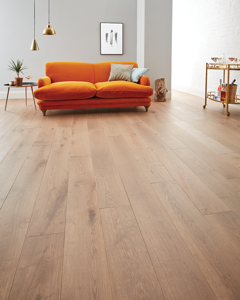 Woodpecker Chepstow Planed Grey Oak<div style='clear:both;width:100%;height:0px;'></div><span class='cat'>Woodpecker Wooden Flooring</span>