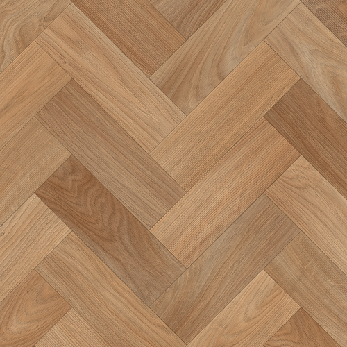 Halls Flooring Parquet & Planks PP37 Sinatra 537<div style='clear:both;width:100%;height:0px;'></div><span class='cat'>Halls Flooring</span>