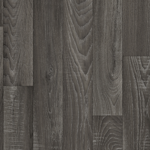 Halls Flooring Parquet & Planks PP97 Noblesse 897<div style='clear:both;width:100%;height:0px;'></div><span class='cat'>Halls Flooring</span>