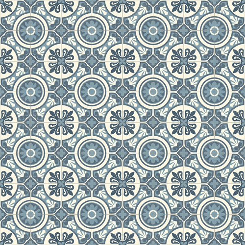 Halls Flooring Personality range PE05 Lisbon 709M<div style='clear:both;width:100%;height:0px;'></div><span class='cat'>Halls Flooring</span>
