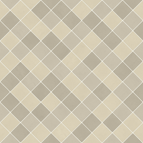 Halls Flooring Personality range PE23 ABERDEEN 169M<div style='clear:both;width:100%;height:0px;'></div><span class='cat'>Halls Flooring</span>