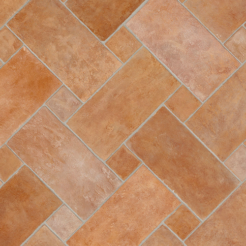 Halls Flooring Simply Tiles ED45<div style='clear:both;width:100%;height:0px;'></div><span class='cat'>Halls Flooring</span>