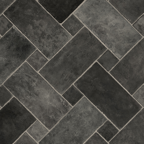 Halls Flooring Simply Tiles ED96<div style='clear:both;width:100%;height:0px;'></div><span class='cat'>Halls Flooring</span>