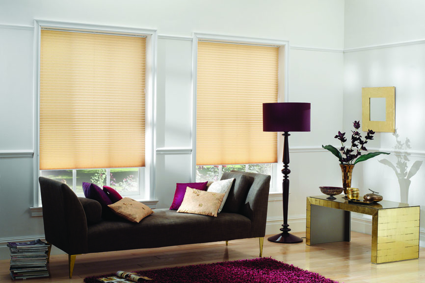 PLEATED PLISSE blind Stevens 3<div style='clear:both;width:100%;height:0px;'></div><span class='cat'>Roller & Pleated, Blinds</span>
