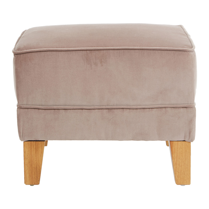 Premier footstool 2404488<div style='clear:both;width:100%;height:0px;'></div><span class='cat'>Furnishings & Accessories</span>