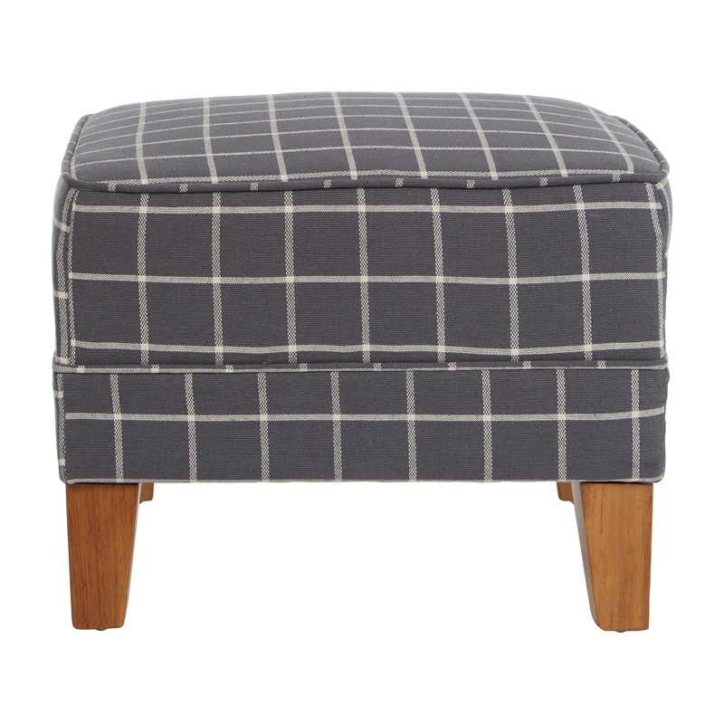 Premier footstool 2404494<div style='clear:both;width:100%;height:0px;'></div><span class='cat'>Furnishings & Accessories</span>