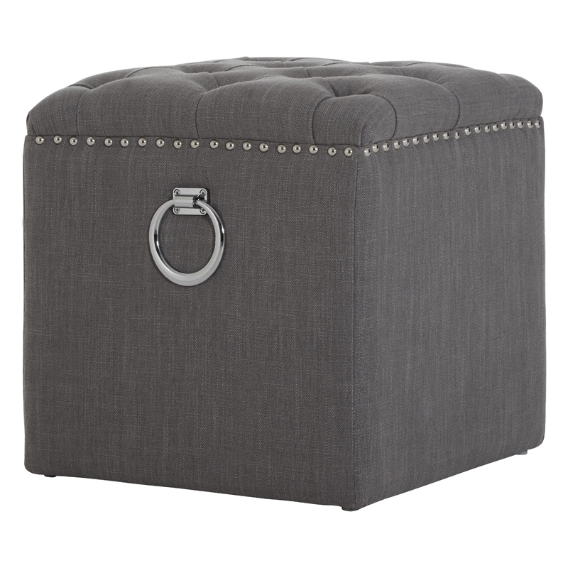 Premier footstool 5501121<div style='clear:both;width:100%;height:0px;'></div><span class='cat'>Furnishings & Accessories</span>