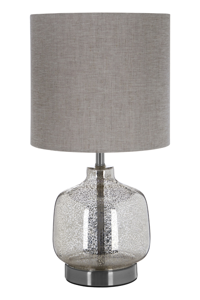 Premier lamp 2501976<div style='clear:both;width:100%;height:0px;'></div><span class='cat'>Furnishings & Accessories</span>