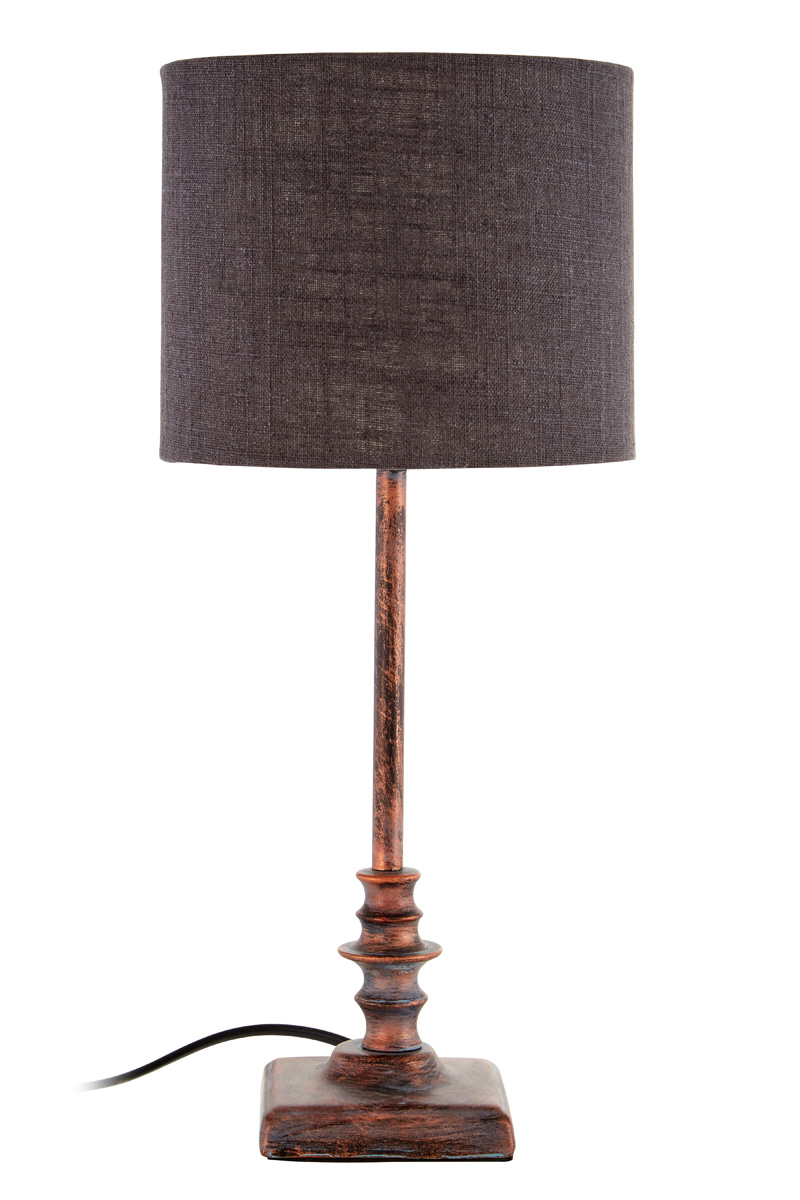 Premier lamp 2501990<div style='clear:both;width:100%;height:0px;'></div><span class='cat'>Furnishings & Accessories</span>