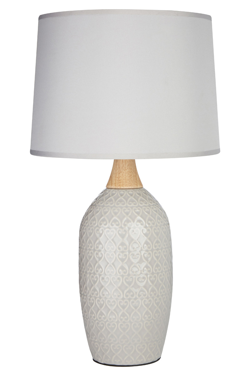 Premier lamp 2502022<div style='clear:both;width:100%;height:0px;'></div><span class='cat'>Furnishings & Accessories</span>