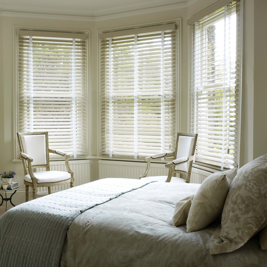 Venetian NV Blinds CreamBedroomSquarewithTapes<div style='clear:both;width:100%;height:0px;'></div><span class='cat'>Blinds, Venetian Blinds</span>