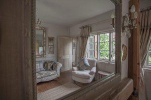 Interior Design Bath, Dible & Roy