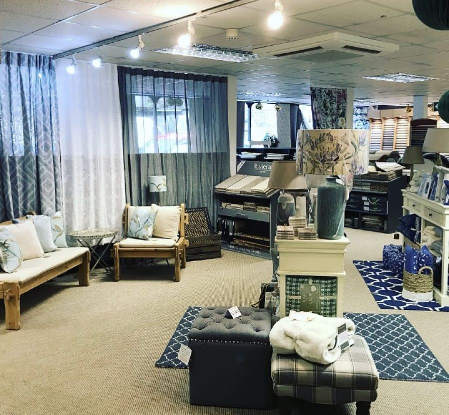 Showroom (Feb 2018)<div style='clear:both;width:100%;height:0px;'></div><span class='cat'>Furnishings & Accessories</span>