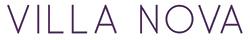 http://dibleandroy.co.uk/wp-content/uploads/2018/07/VillaNova_Logo.jpg