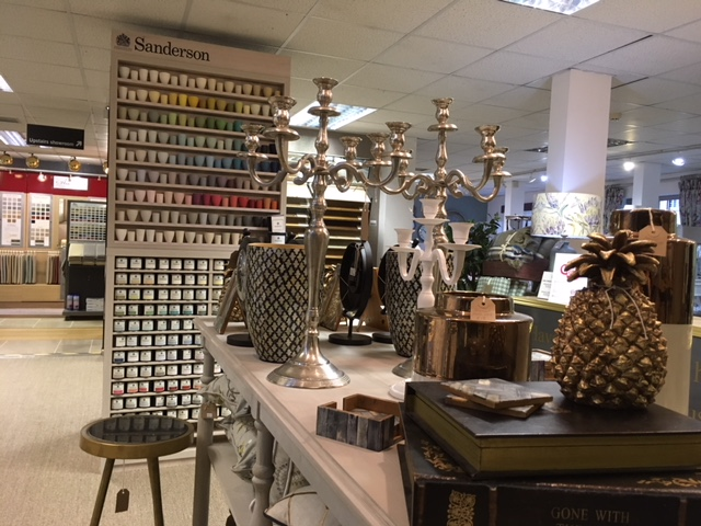 Showroom (Sept 2018)<div style='clear:both;width:100%;height:0px;'></div><span class='cat'>Furnishings & Accessories</span>