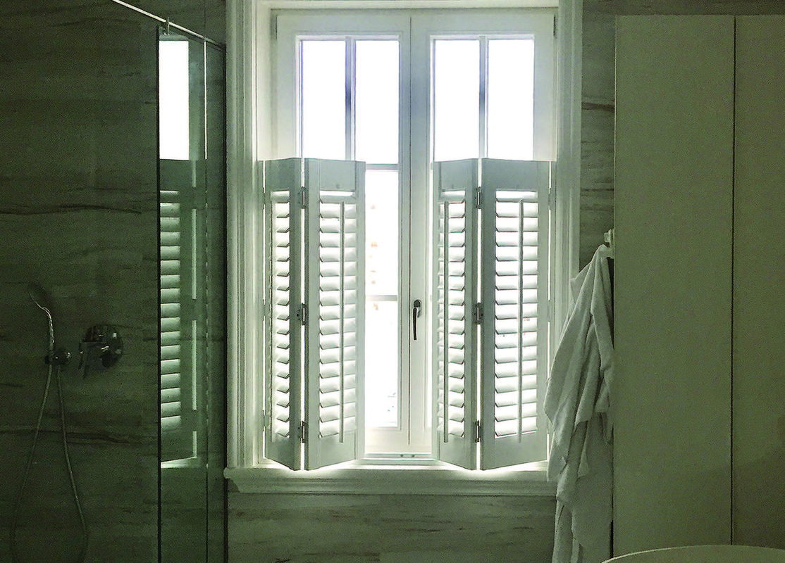 Shutters<div style='clear:both;width:100%;height:0px;'></div><span class='cat'>Blinds, Shutters</span>