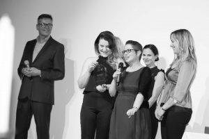 Award Winning Interiors in BOA and Bath Dible & Roy