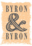 https://dibleandroy.co.uk/wp-content/uploads/2017/08/Byron-Logo-1-1.jpg