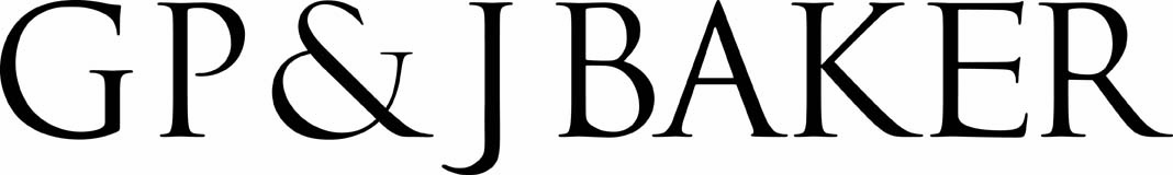 https://dibleandroy.co.uk/wp-content/uploads/2017/08/GPJ-Baker-Black-1.jpg