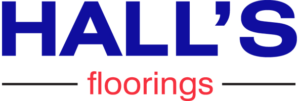 https://dibleandroy.co.uk/wp-content/uploads/2017/08/HALLS-logo.jpg
