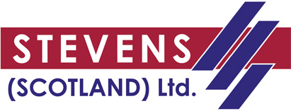 https://dibleandroy.co.uk/wp-content/uploads/2017/08/Stevens-Logo.jpg
