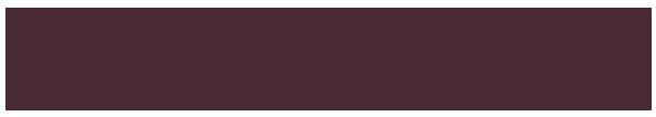https://dibleandroy.co.uk/wp-content/uploads/2017/08/Woodpecker-Logo-Wine.png