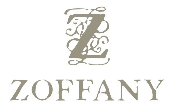 https://dibleandroy.co.uk/wp-content/uploads/2017/08/Zoffany-Logo-8003.jpg