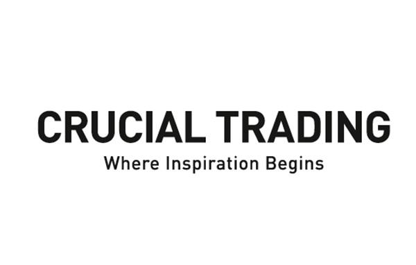 https://dibleandroy.co.uk/wp-content/uploads/2017/08/crucial-logo.jpg
