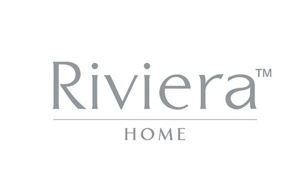 https://dibleandroy.co.uk/wp-content/uploads/2017/08/riviera-logo.jpg