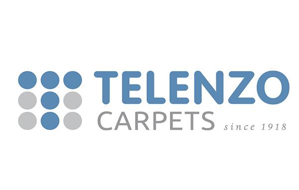 https://dibleandroy.co.uk/wp-content/uploads/2017/08/telenzon-logo.jpg