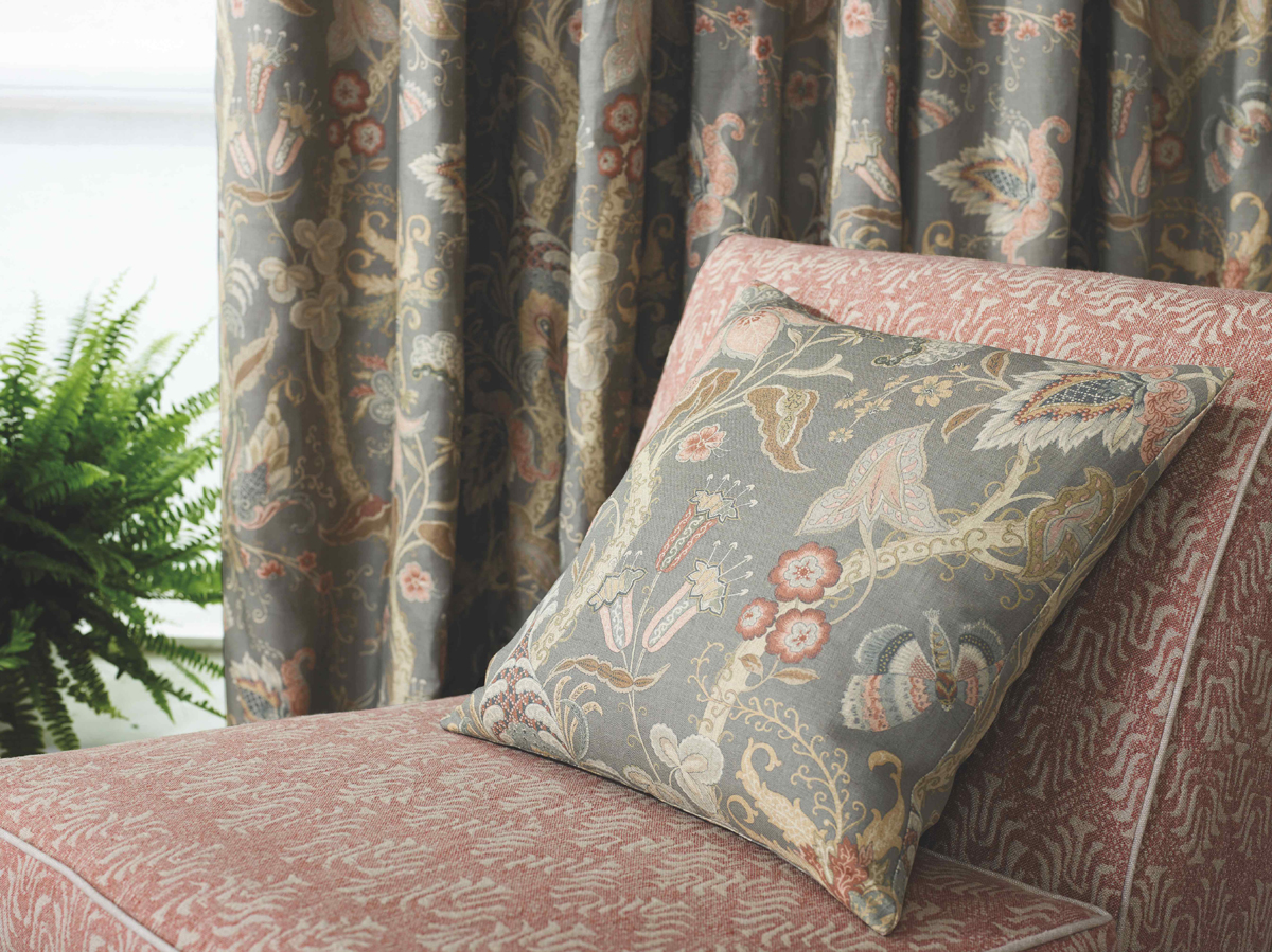 Linwood Fable<div style='clear:both;width:100%;height:0px;'></div><span class='cat'>Linwood Fabrics</span>