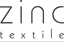 https://dibleandroy.co.uk/wp-content/uploads/2017/10/Zinc_Logo_black7.jpg
