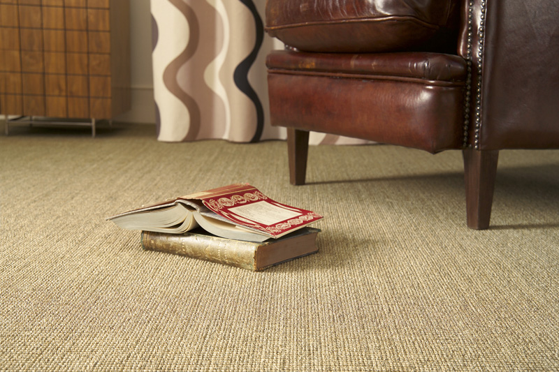 Alternative Flooring_Sisal_Boucle_Blenheim<div style='clear:both;width:100%;height:0px;'></div><span class='cat'>Alternative Flooring</span>