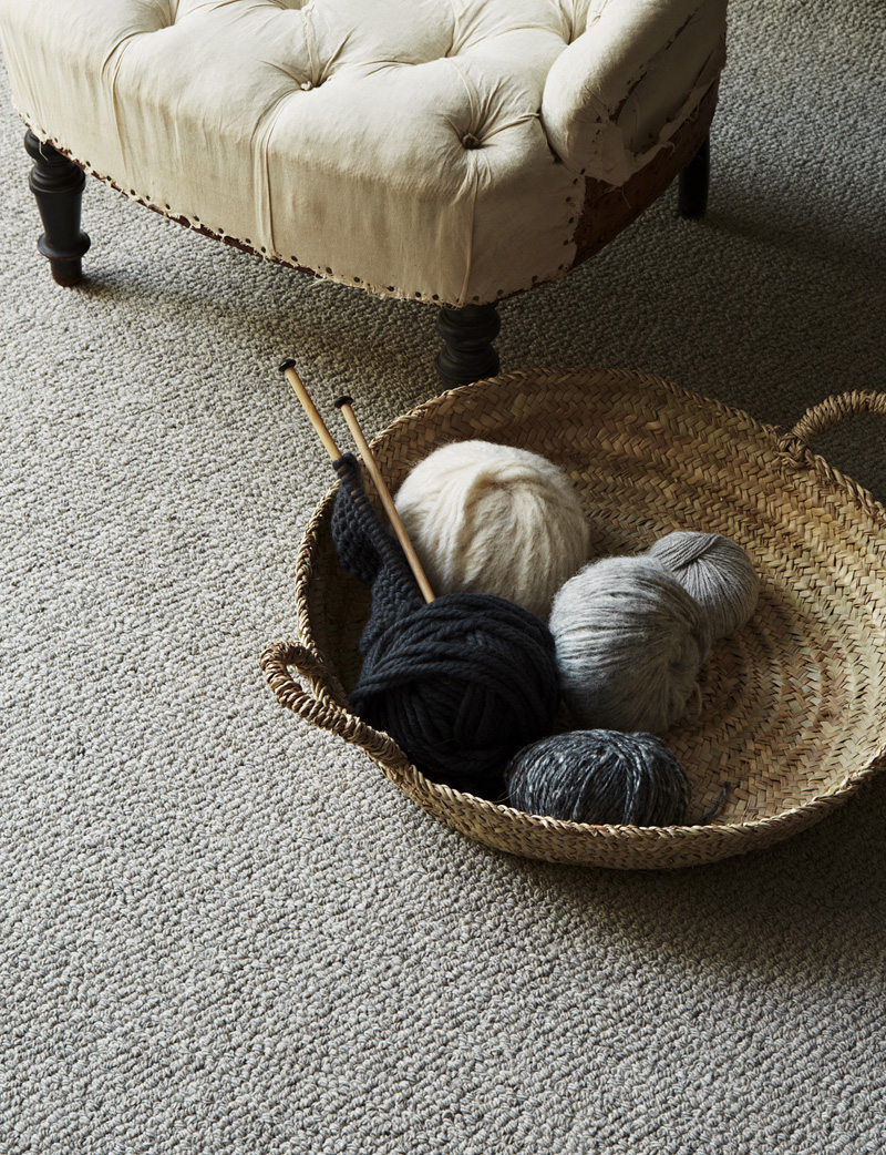 Alternative Flooring_Wool_Knot_Snuggle<div style='clear:both;width:100%;height:0px;'></div><span class='cat'>Alternative Flooring</span>
