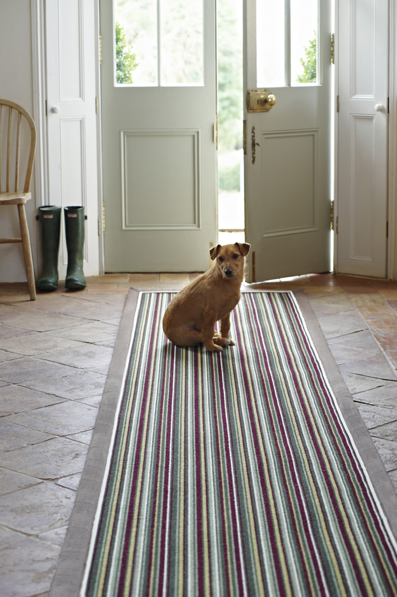 RUG Alternative Flooring ool_Rock_n_Roll_Wild_Thing_Piping_3<div style='clear:both;width:100%;height:0px;'></div><span class='cat'>Alternative Flooring</span>