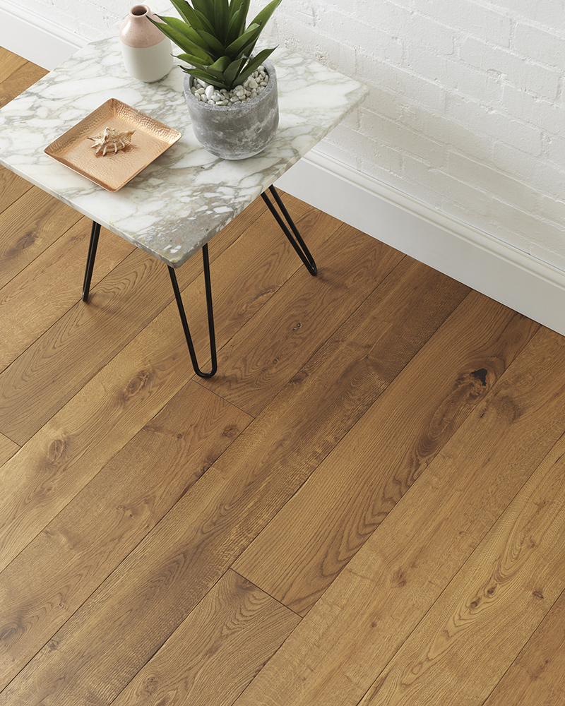 Woodpecker Chepstow Distressed Sienna Oak<div style='clear:both;width:100%;height:0px;'></div><span class='cat'>Woodpecker Wooden Flooring</span>