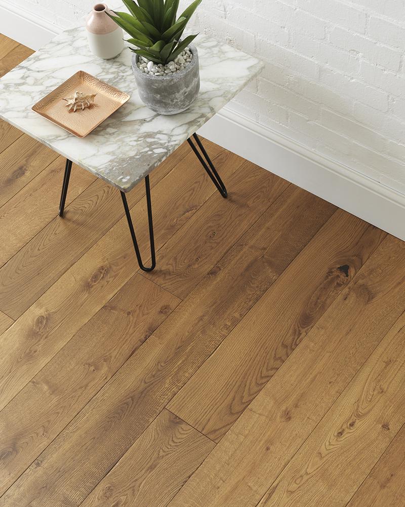 Woodpecker Chepstow Distressed Sienna Oak<div style='clear:both;width:100%;height:0px;'></div><span class='cat'>Woodpecker Wooden Flooring</span>