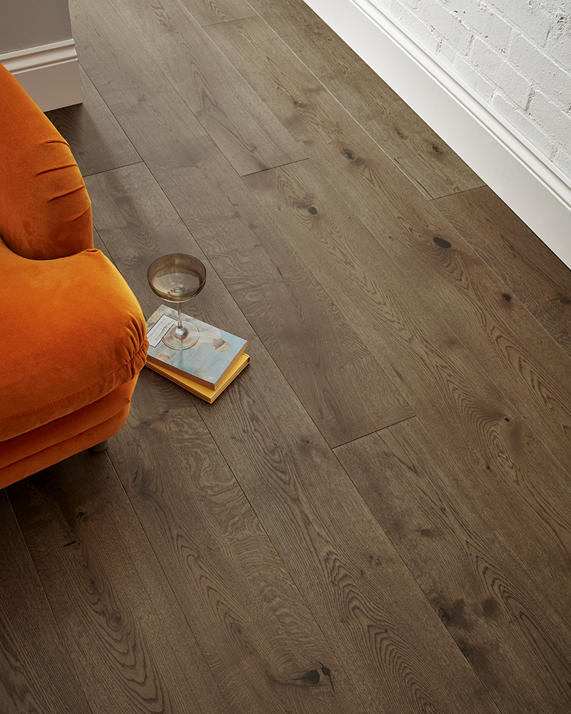 Woodpecker Chepstow Planed Antique Oak<div style='clear:both;width:100%;height:0px;'></div><span class='cat'>Woodpecker Wooden Flooring</span>