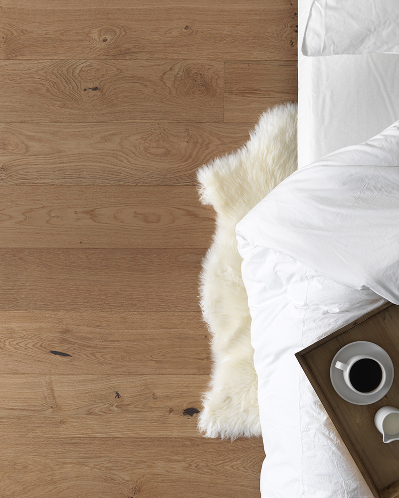 Woodpecker Salcombe Natural Oak<div style='clear:both;width:100%;height:0px;'></div><span class='cat'>Woodpecker Wooden Flooring</span>