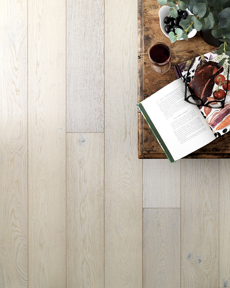 Woodpecker Salcombe Sandy Oak<div style='clear:both;width:100%;height:0px;'></div><span class='cat'>Woodpecker Wooden Flooring</span>