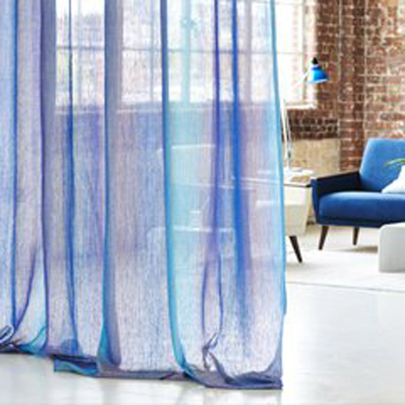 Designers Guild Essentials Fabric1514<div style='clear:both;width:100%;height:0px;'></div><span class='cat'>Designers Guild</span>
